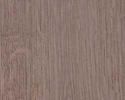 Productie mobila - Stejar masiv decor Kiezel