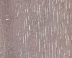 Productie mobila - Stejar masiv decor Gri piatră