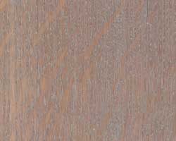 Productie mobila - Stejar masiv decor Verounder