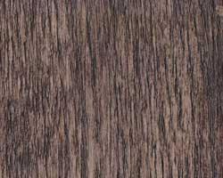 Productie mobila - Stejar masiv decor Gri antichizat