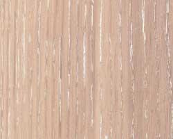 Productie mobila - Stejar masiv decor Alb Spălat