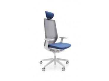Scaun ergonomic ACCIS PRO